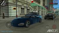 GTA-Liberty-City-Stories-Screenshot-4