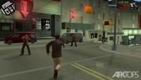 GTA-Liberty-City-Stories-Screenshot-5