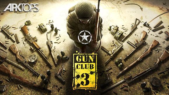 Gun-Club-3