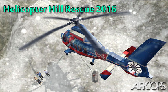 Helicopter-Hill-Rescue-2016