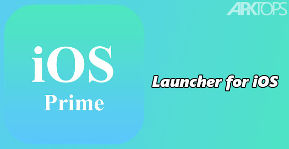 Launcher-for-iOS
