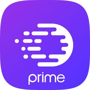 Omni-Swipe-logo