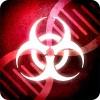 Plague-Inc-logo