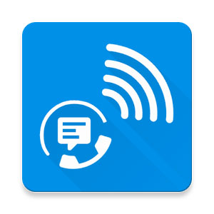 ReadItToMe-logo