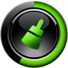 Smart-Booster---Free-Cleaner_icon