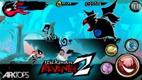 Stickman-Revenge-2-Screenshot-4