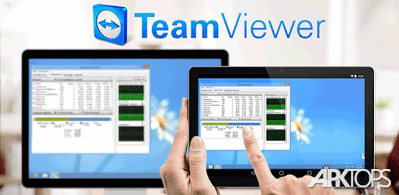 TeamViewer_for_Remote_Control_cover