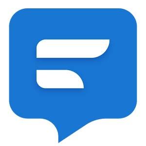 Textra SMS v4.7 build 40791 دانلود نرم افزار مدیریت اس ام اس تکسترا