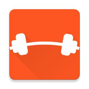 Total-Fitness-logo