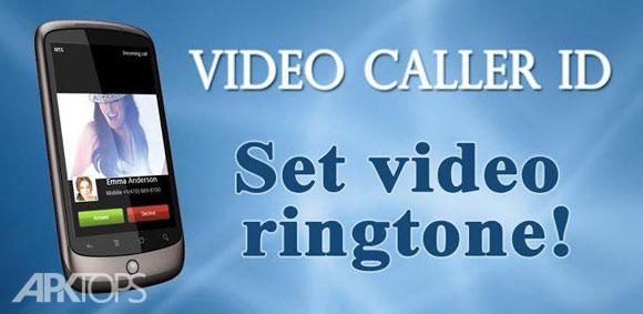Video-Caller-Id