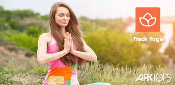 Yoga_Premium_cover