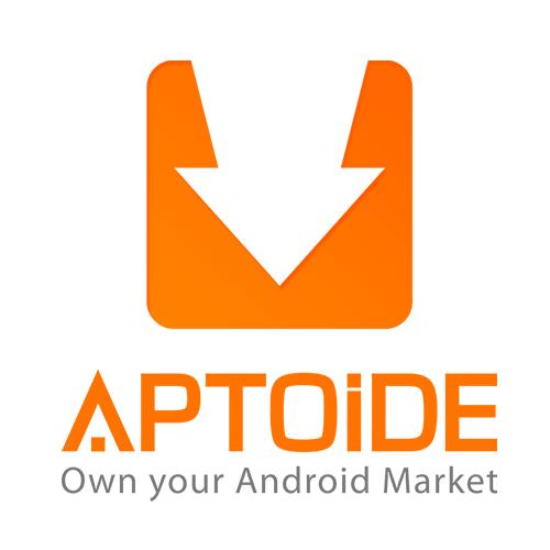 Aptoide v8.5.0.1 Final دانلود جدیدترین نسخه اپتویدمارکت پرطرفدار اندروید