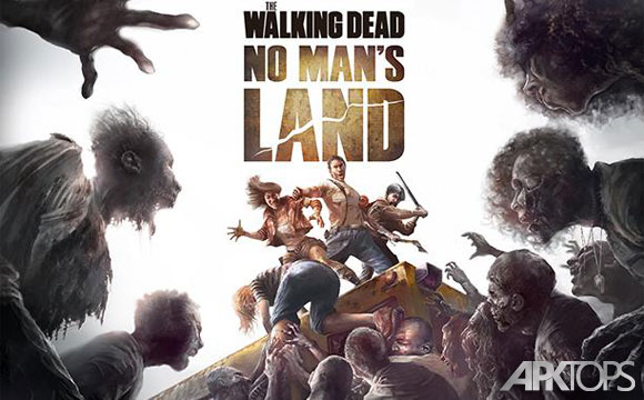 walking-dead-No-mans-land-2