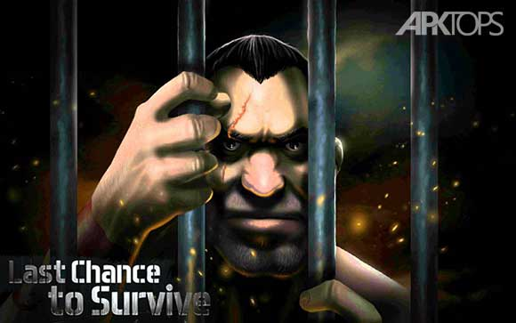 دانلود بازی Last Chance to Survive