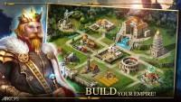 دانلود Age of Warring Empire (3)