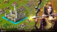 دانلود Age of Warring Empire (4)