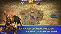 دانلود Clash of Lords 2 (1)