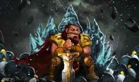 دانلود Clash of Lords 2 (4)