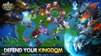 دانلود Magic Rush Heroes (4)