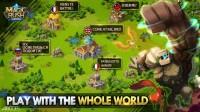 دانلود Magic Rush Heroes (5)