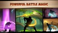 دانلود Shadow Fight 2 (1)