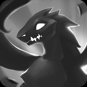 A-Dark-Dragon