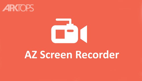 AZ_Screen_Recorder_cover