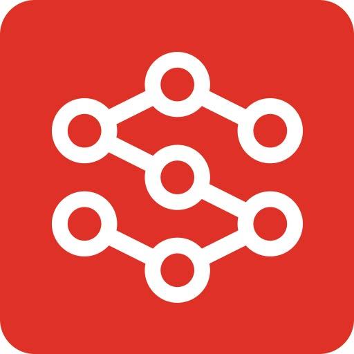 AdClear v9.8.0.670 Final دانلود نرم افزار حذف تبلیغات بدون روت اندروید