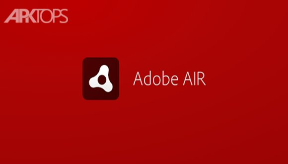 Adobe_AIR_cover