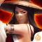 Age of Wushu Dynasty v6.0.2 دانلود بازی عصر خاندان ووشو برای اندروید