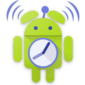 AlarmDroid-logo