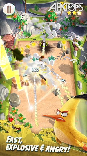 Angry-Birds-Action-Screenshot-3