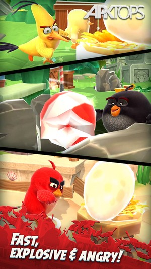 Angry-Birds-Action-Screenshot-4