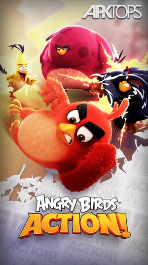 Angry-Birds-Action-Screenshot-5