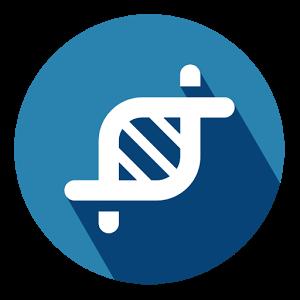 App Cloner Premium v2.0.1 دانلود نرم افزار کلون کردن و نصب چندباره برنامه ها اندروید