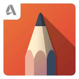 Autodesk-SketchBook-logo