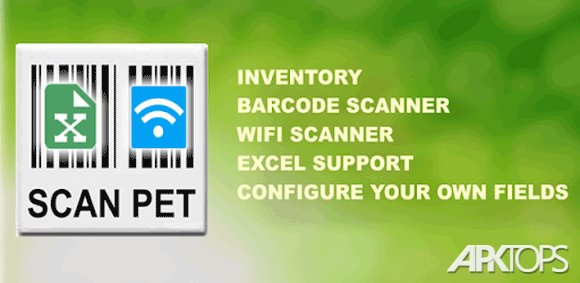 Barcode_Scanner_&_Inventory_cover