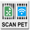Barcode_Scanner_&_Inventory_icon