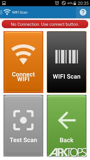 Barcode_Scanner_&_Inventory_s2