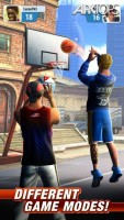 Basketball-Stars-Screenshot-1