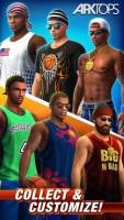 Basketball-Stars-Screenshot-3
