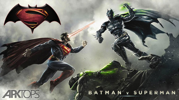 Batman-vs-Superman-Who-Will-Win