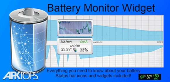 Battery_Monitor_Widget_Pro_cover