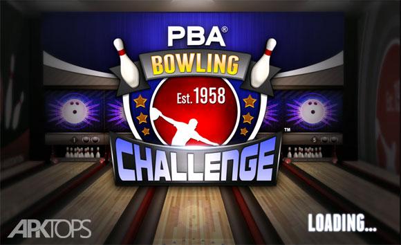 Bowling بولینگ اندروید