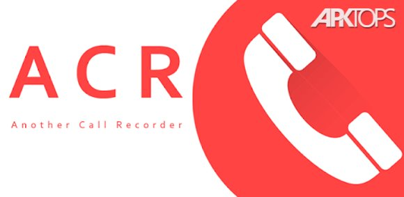 Call_Recorder_ACR_Premium_cover