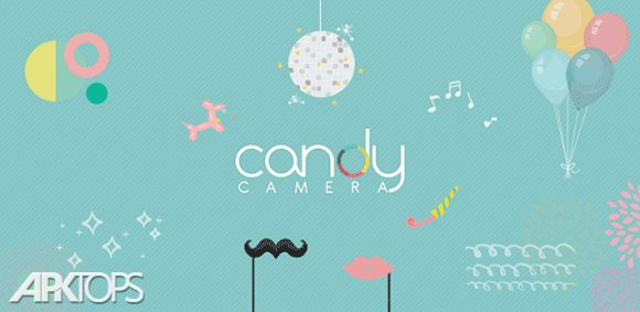 Candy_Camera_cover