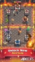 Clash-Royale-Screenshot-3