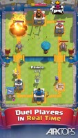 Clash-Royale-Screenshot-4