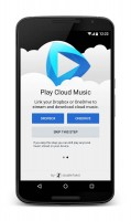 CloudPlayer by doubleTwist Platinum