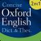 Concise Oxford English Premium v8.0.255 دانلود دیکشنری آکسفورد اندروید